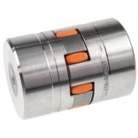 ICAR电容现货MLR 25 L 4060
