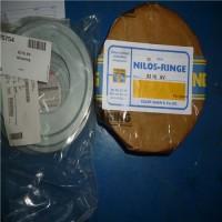 德国NILOS-RING压力织物