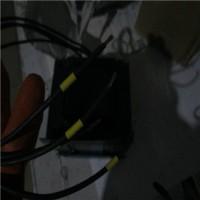 德国ismet通用控制变压器ISTUK