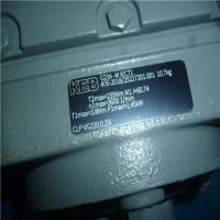 KEB 高性能无风扇IPC面板C6 E22 Box