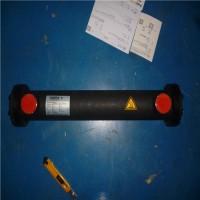 德国Universal Hydraulik管壳式换热器