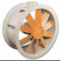 西班牙Sodeca风机CMA系列供应