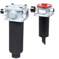 burster 传感器 位移传感器供应
