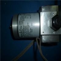 Chr. Mayr 电磁耦合器ROBATIC