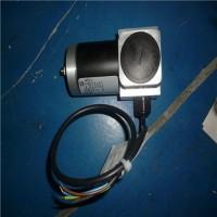 Chr. Mayr 电磁耦合器ROBA-quick