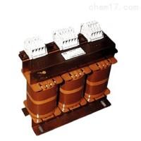 TRASFOTEC变压器TMU01