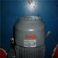 德国Speck磁力离心泵MY-26000/6000-MK