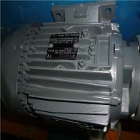 德国Speck磁力离心泵ME-303