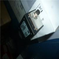 BAUMER堡盟-力传感器DLPP 4MO