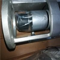 瑞士Tool-Temp水温控制装置TT-118K