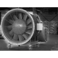 德国Rosenberg VentilatorenI叶轮风机GKHB