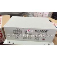 Deutronic 电机控制器DBL1200HV-60