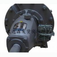 德国DICKOW单级或多级连杆泵HZSA系列