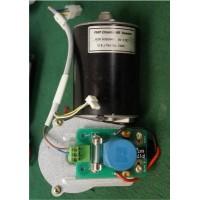 FUNKE TPL 00-L-18-22板式换热器密封供应