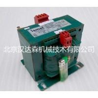ismet单相控制变压器ISTK