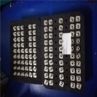 德国GES单极高压连接器MC 系列
