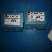 丹麦SCANCON编码器Type SCH16G