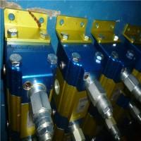 意大利Vivoil单向液压泵22 BH Body – Group 0