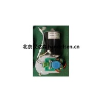 FUNKE TPL 01-K-36-22 焊接板式换热器