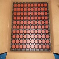 德国Vacuumschmelze 40 至 50% 镍铁合金