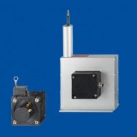 德国ASM位置线电缆扩展位置传感器