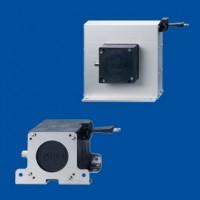 德国ASM姿势胶带磁带扩展传感器