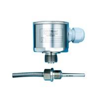 Dittmer温度传感器GDSN 207