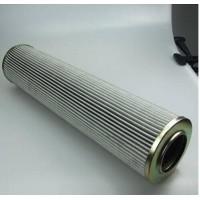 Funke风凯板式换热器TPL01-K-14-22-1型号简介