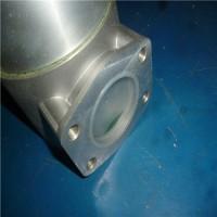 意大利Settima螺杆泵FOTP