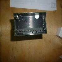 德国Bartec ComEx 开关模块,带端子,用于轨道安装安装