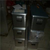 德国ZARGES运输箱ZARGES-Box