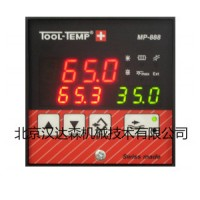 TOOL-TEMP温度控制器MP888型号简介