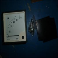 德国MULLER ZIEGLER测量交流电和三相电流有源功率的传感器Pw - mu, Pz - mu, Pnz - mu, Pd - mu, Pdr - mu