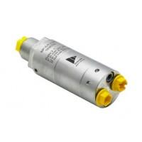 丹麦ScanWill增压器MP-M
