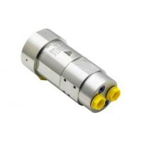 丹麦ScanWill增压器MP-L