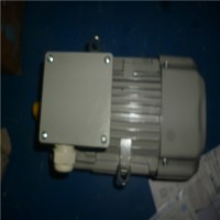 AC-MOTOREN电机S08083