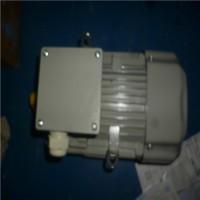 AC-MOTOREN电机IE2GU13MB600