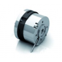 Dunkermotoren电机编码器 E100A供应