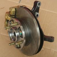 德国Haldex Brake制动执行器LPP2430