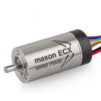 MAXON MOTOR紧凑型驱动器