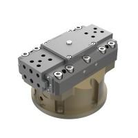 德国IPR坚固式 2 爪平行夹持器IRP 系列