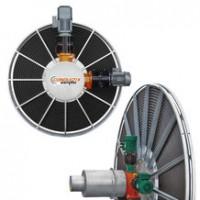 德国Conductix Wampfler电动电缆卷筒远程 [LR] 系列
