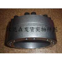 Ringfeder联轴器
