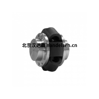 KTR联轴器 汉达森优势品牌 库存销售