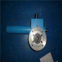 意大利Unimec技术聚合物螺丝插孔减速机系列
