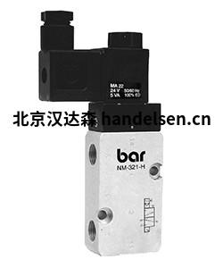 北京汉达森BAR(3)