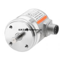 Kuebler电子式LED应变仪控制器Codix566介绍
