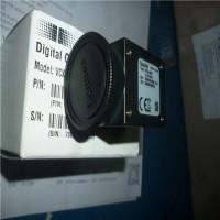 BAUMER堡盟-带卫生型连接的全焊接压力传感器PP20H