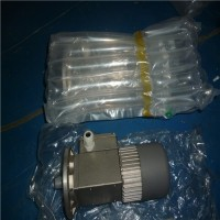 意大利Mini motor无刷-线性电机BSE80