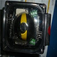 瑞士Interapp–蝶阀ECONAXE W201 – Butterfly valve DN 50-400